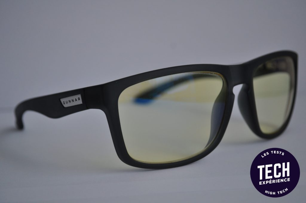 gunnar intercept onyx