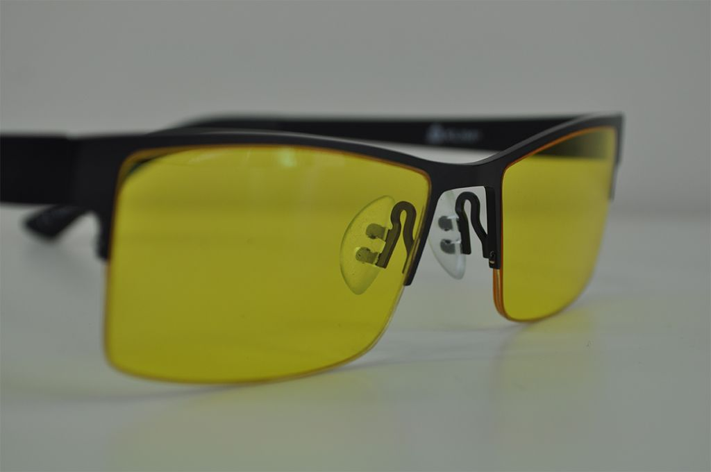 KLIM Optics