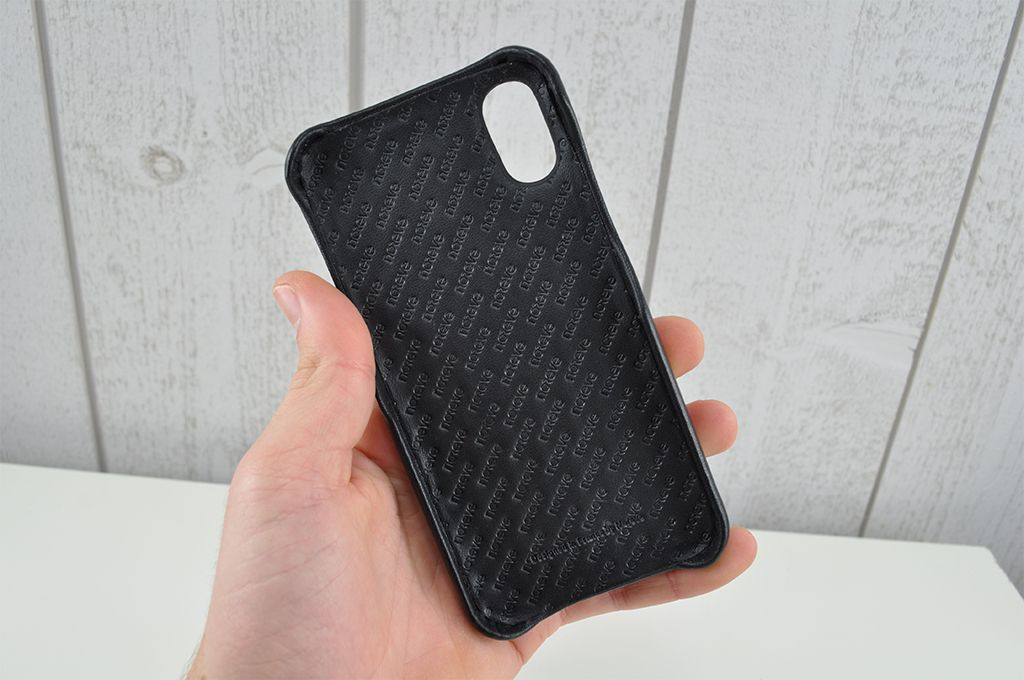 coque aukey iphone 6